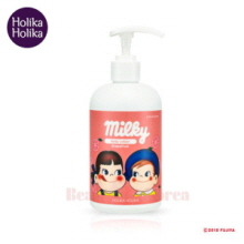 HOLIKA HOLIKA  Peko Body Lotion Grapefruit 350ml [Sweet Peko Edition]